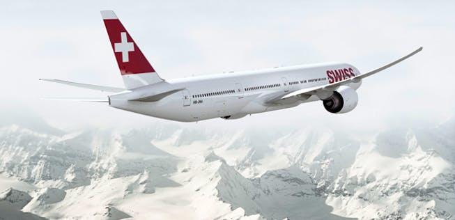 Db Swiss Erfahrung