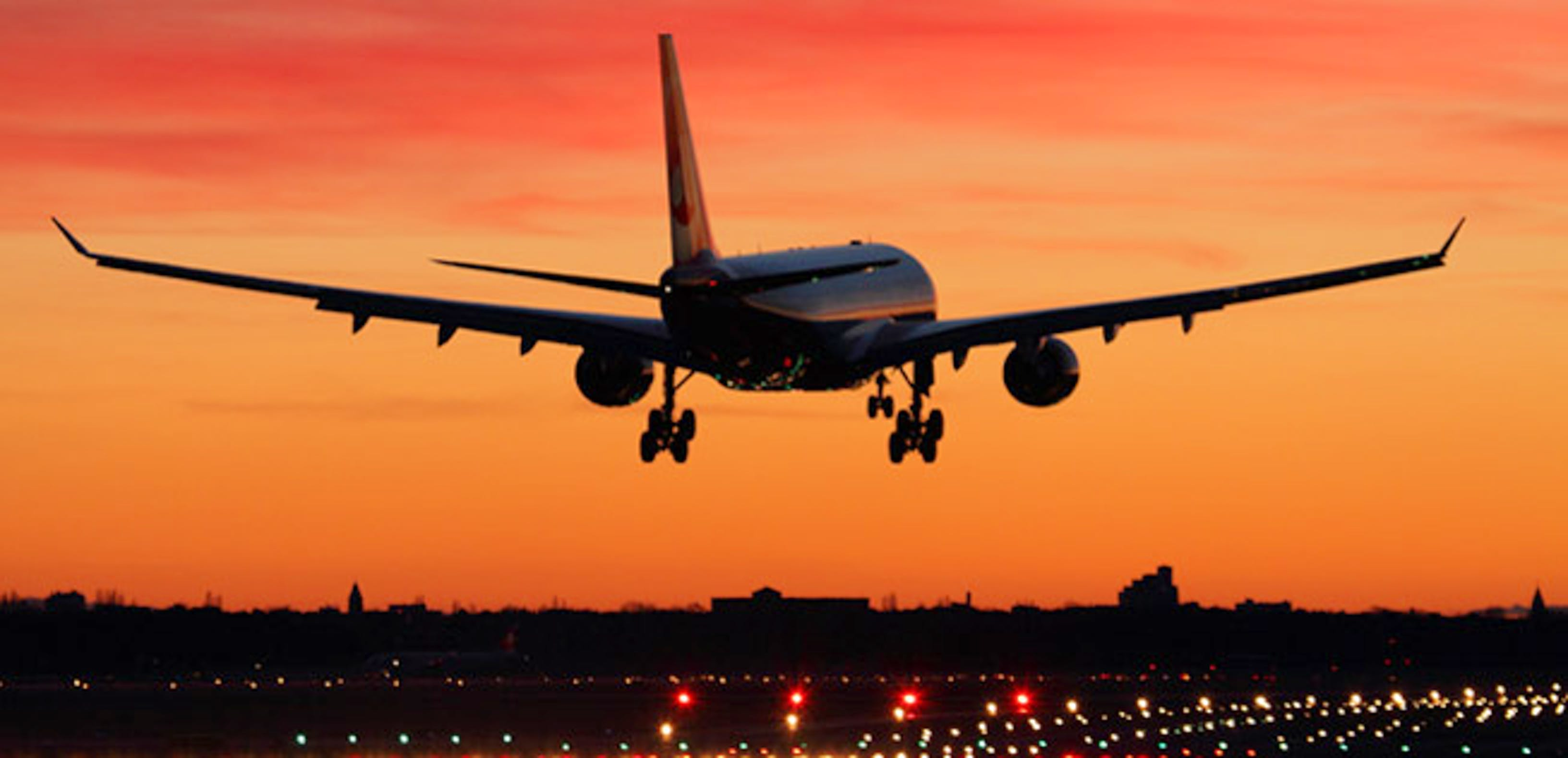 XL-Sitze mit mehr Beinfreiheit: Air Berlin will keine