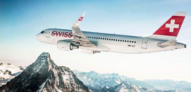 A320 beste plätze 200 airbus South African