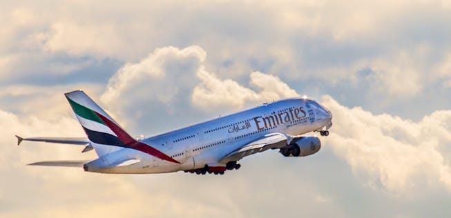 Keine Airbus-Sanierung mit Lufthansa-Hilfen. Der Lufthansa-Airbus-Krimi geht in die Verlängerung