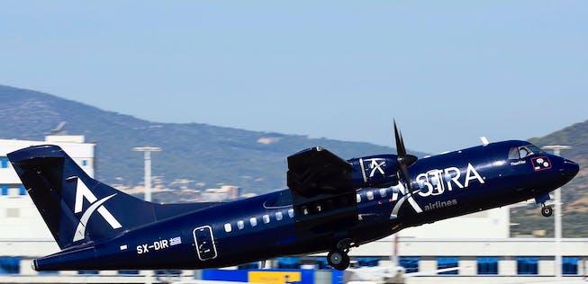 insolvente fluggesellschaften 2019