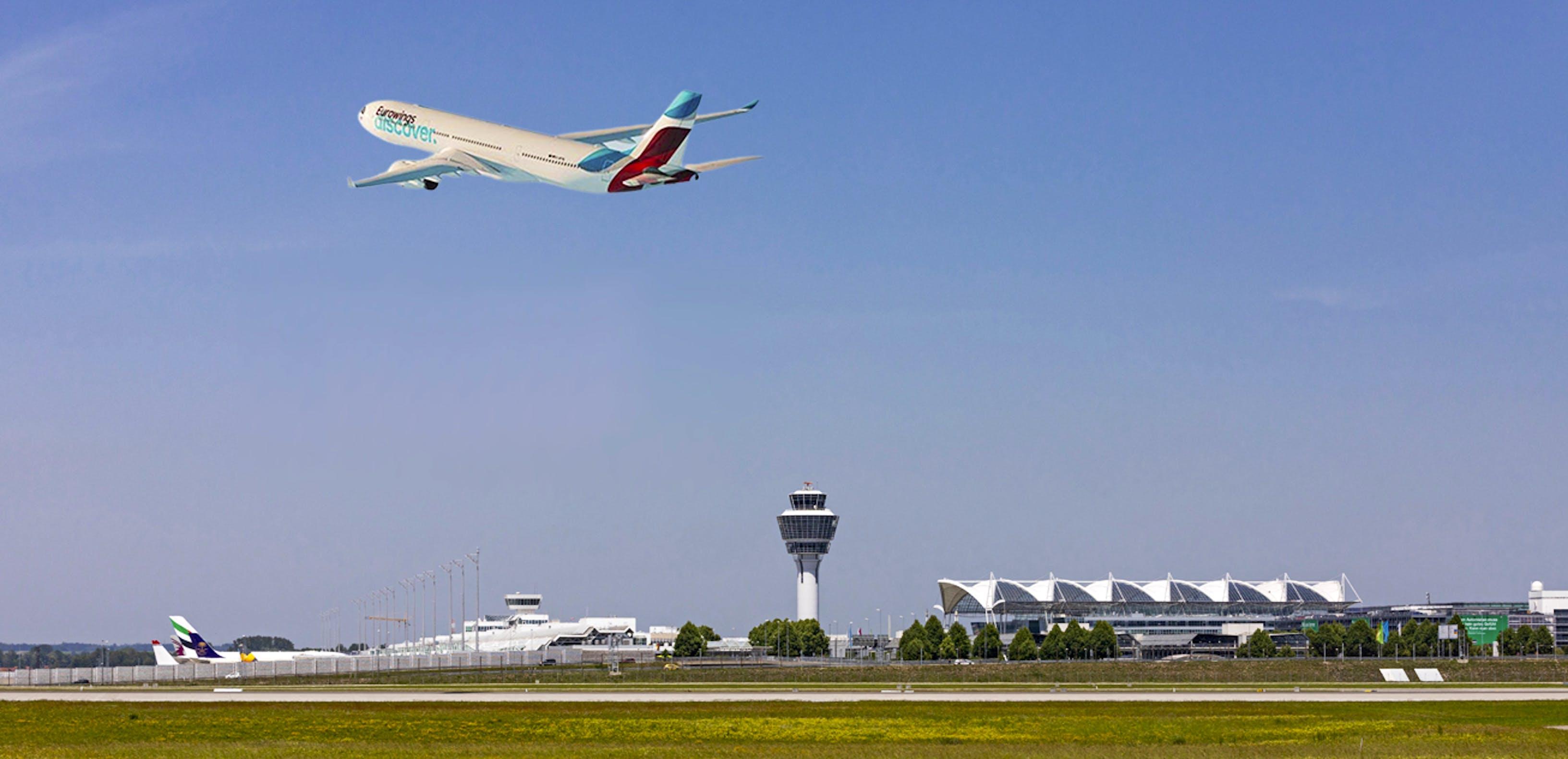 Wie Lange Vorher Am Flughafen Frankfurt